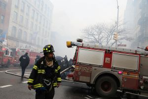 7thst-2ndave-fire-2