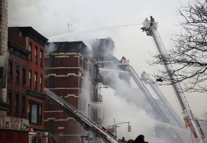 7thst-2ndave-fire-6