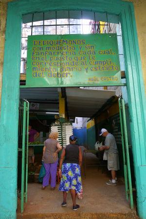 Cuba-Havana-raulcitat