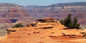 Grand Canyon 2-5