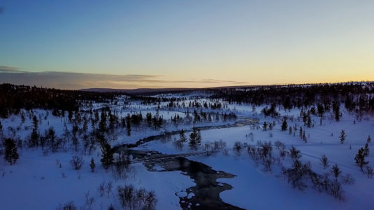 Grövelsjön-airshot-jan2018-1
