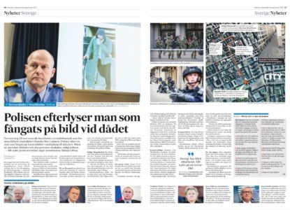 Sthlm-terror-svd-papper