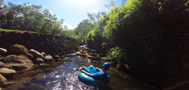Kauai-tubing3