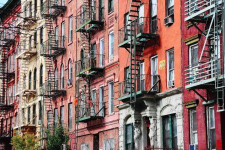 NYC-buildings2