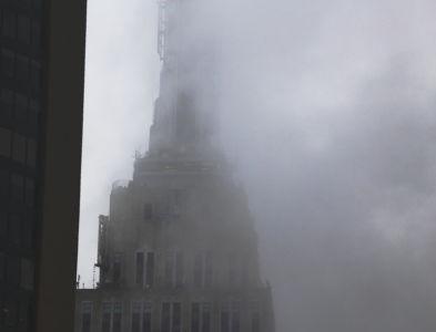 NYC-rain-580px-2