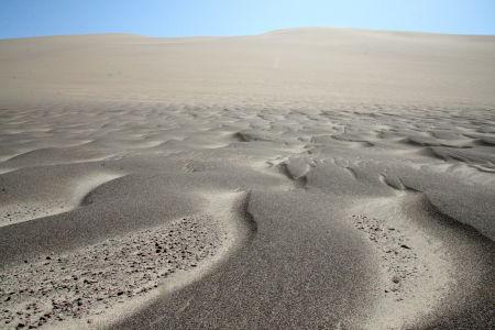 Namibia-2011-12