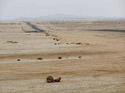 Namibia-2011-16