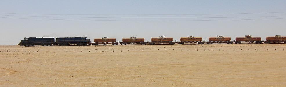 Namibia-2011-19
