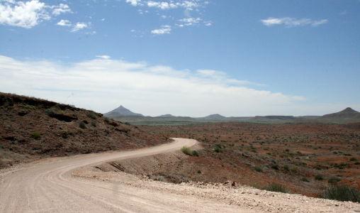 Namibia-2011-7
