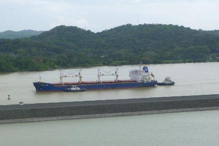 Panama-3