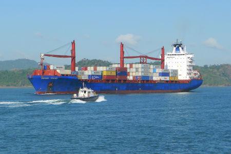 Panama-canal-32