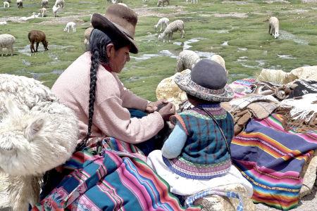Peru-2012-12
