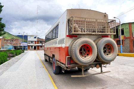 Peru-2012-30