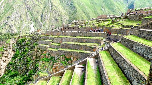 Peru-2012-55