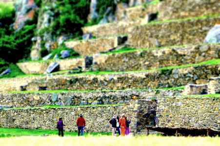 Peru-2012-58