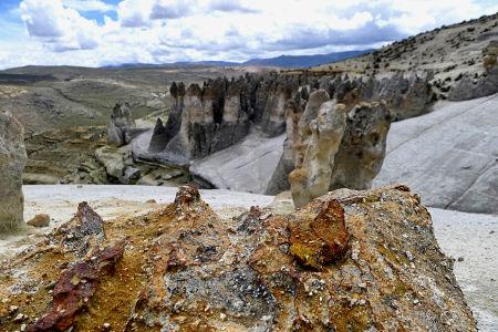 Peru-2012-6