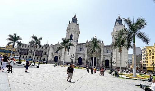 Peru-2012-79