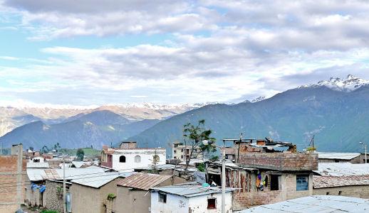 Peru2012-21