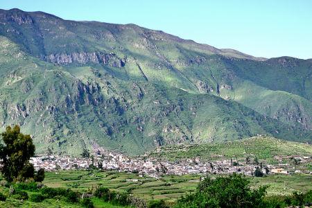 Peru2012-22