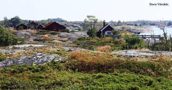 StVånskär7