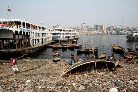 Bangladesh-2010-102