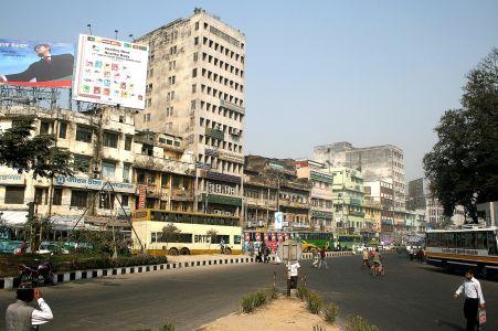 Bangladesh-2010-123