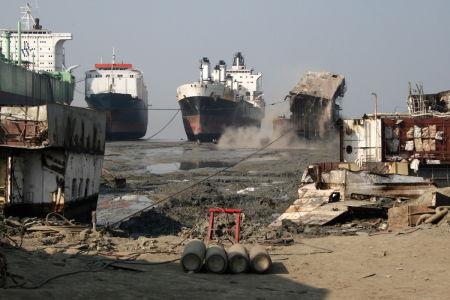 Bangladesh-2010-35