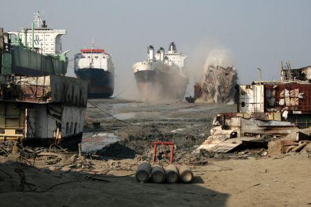 Bangladesh-2010-36