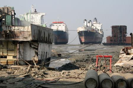 Bangladesh-2010-38
