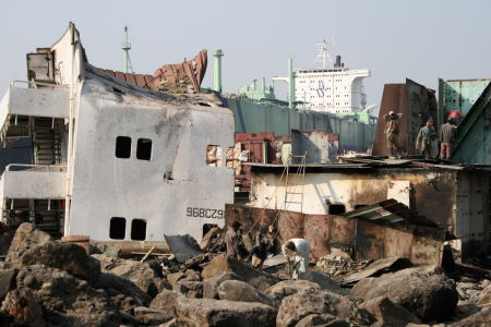 Bangladesh-2010-51