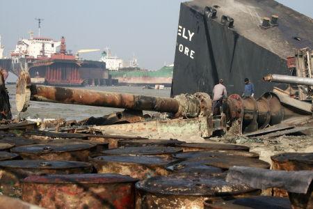 Bangladesh-2010-55