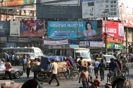 Bangladesh-2010-84
