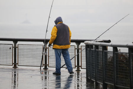 eastriverfisherman-dec2014