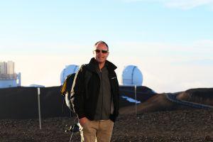 Erik-observatory2