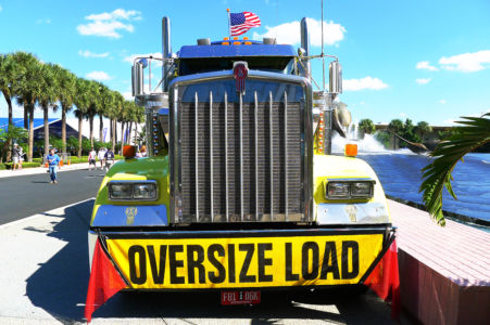 fl-lauderdale-580px-day2-truck