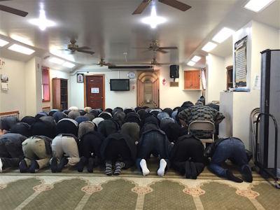 greenpooint-islamic-center-brooklyn-1050
