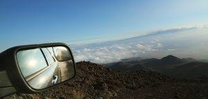 Hawaii-bigisland-3