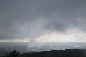 Hawaii-bigisland-volcano-11