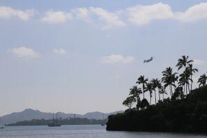 Hawaii-c130-plan