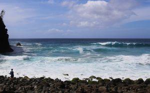 Hawaii-kauai-kalalau-trail-9