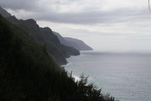 Hawaii-kauai-kalalau-trail-big1