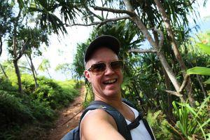 Hawaii-kauai-kalalau-trail-erik2