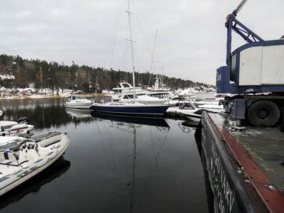 ingaro-varv-bjorkvik-nov2016-10