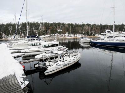 ingaro-varv-bjorkvik-nov2016-9
