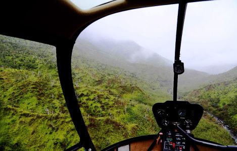 kauai-helicopter-14