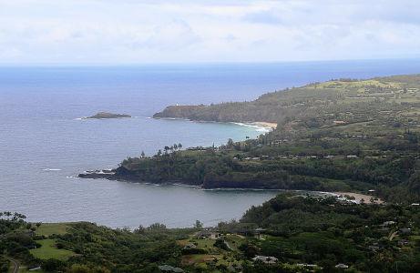 kauai-helicopter-16