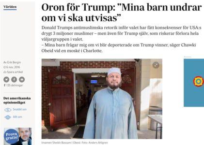 nc-muslimer-svd-webb