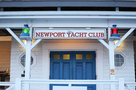 newport-feb2016-29