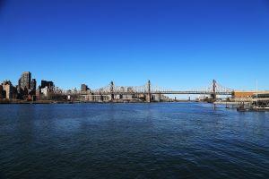 Queens-eastriver-24