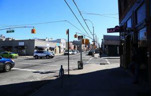Queens-eastriver-31